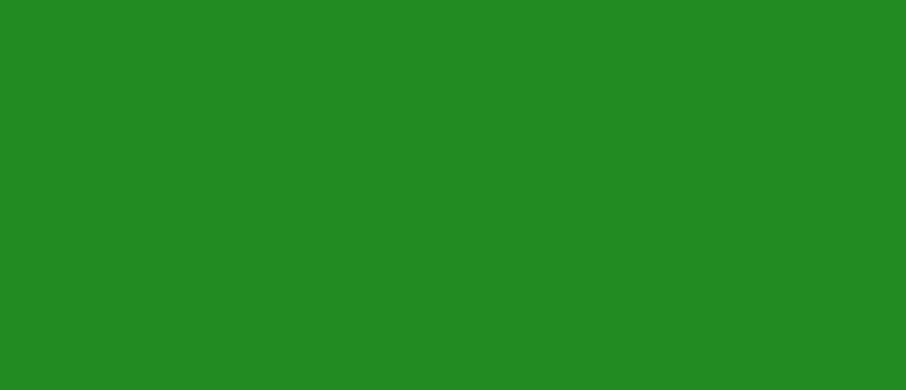Diverse Metal Coatings